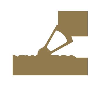Logo Vinoteca El Telégrafo