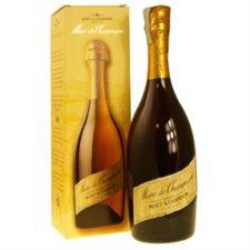 0000898_moet-chandon-marc-de-champagne-07l-40-vol_300
