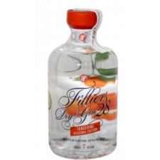 filliers-dry-gin-28-tangerine-50cl-793285-s64