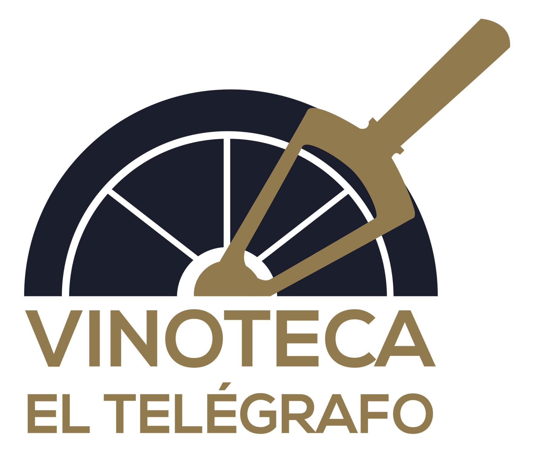Vinoteca El Telégrafo